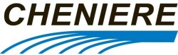 Teacher Retirement System of Texas Sells 10,346 Shares of Cheniere Energy, Inc. (LNG)