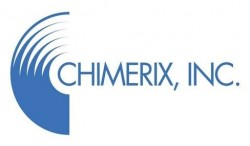 Chimerix Inc logo