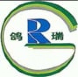 China Gerui Adv Mtals Grp logo