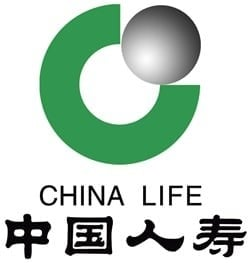 China Life Insurance (LFC) Getting Somewhat Negative Media Coverage, Analysis Finds