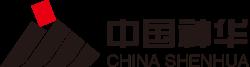 China Shenhua Energy logo