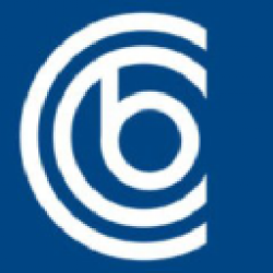 Chino Commercial Bancorp logo