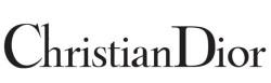 CHRISTIAN DIOR/ADR logo