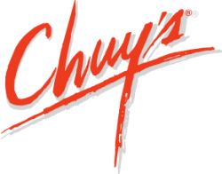 Chuy's Holdings Inc logo