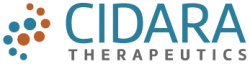 Cidara Therapeutics logo