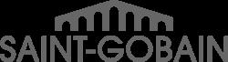Compagnie de Saint Gobain logo