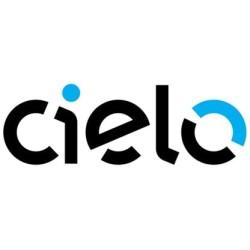 CIELO S A/S logo