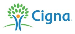 Cigna Corp logo