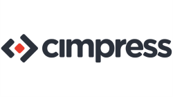 Cimpress NV logo