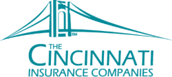 Cincinnati Financial logo