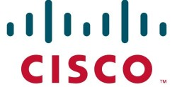 Wealthstreet Investment Advisors LLC Has $5.66 Million Stake in Cisco Systems, Inc. (CSCO)
