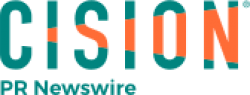 Cision Ltd logo