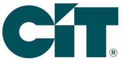 CIT Group logo