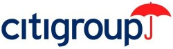 Citigroup Inc logo