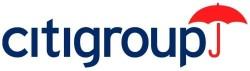 Citigroup Inc logo