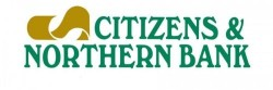Citizens & Northern Co. logo
