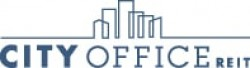 City Office REIT logo