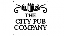 City Pub Group PLC logo