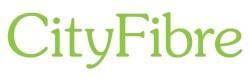 CityFibre Infrastructure logo