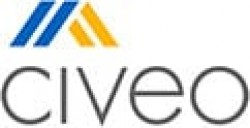 Civeo logo