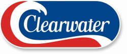 Clearwater Seafoods Inc logo