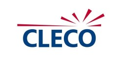 Cleco Corporate logo