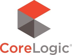 Corelogic Inc logo