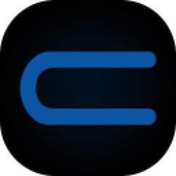 Clikia logo