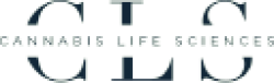 CLS Holdings USA logo