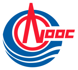 Aperio Group LLC Acquires 10,283 Shares of CNOOC Ltd (CEO)