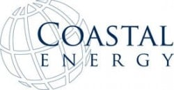 Center Coast Brookfield MLP&Enrg Inf Fnd logo