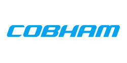COBHAM PLC/ADR logo