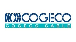 Cogeco Communications Inc logo