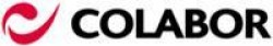 Colabor Group logo