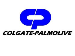 Personal Capital Advisors Corp Has $34.91 Million Stake in Colgate-Palmolive (CL)