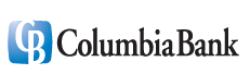 Columbia Banking System logo