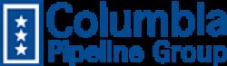 Columbia Pipeline Group logo