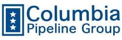 Columbia Pipeline Partners logo