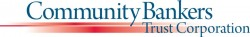 Community Bankers Acquisition logo
