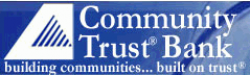 Community Trust Bancorp, Inc. logo