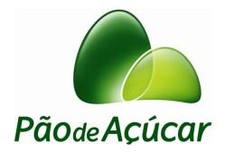 Companhia Brasileira de Distribuição logo