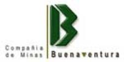 Compania de Minas Buenaventura SAA logo