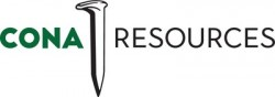 Cona Resources Ltd logo