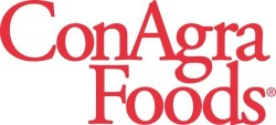 Conagra Brands Inc logo