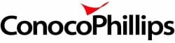ConocoPhillips (COP) Shares Sold by Intersect Capital LLC