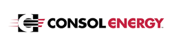 Analysts Expect Consol Energy Inc (CEIX) to Post $0.96 Earnings Per Share