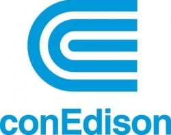 Analysts Set Consolidated Edison, Inc. (ED) Target Price at $81.79