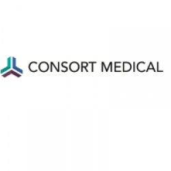 Consort Medical logo