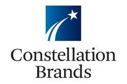 Constellation Brands, Inc. Class A logo