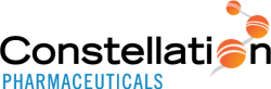 Constellation Pharmaceuticals logo